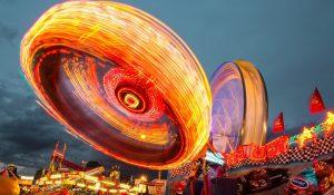 fairground-1149626_960_720